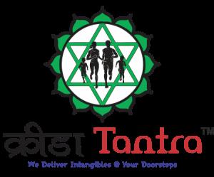 Kreeda Tantra Academy Pvt Ltd